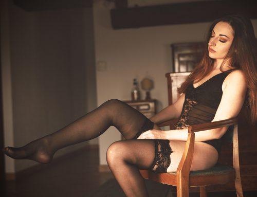 JESSICA – JUSTE ELLE MA PHOTOGRAPHIE DE BOUDOIR