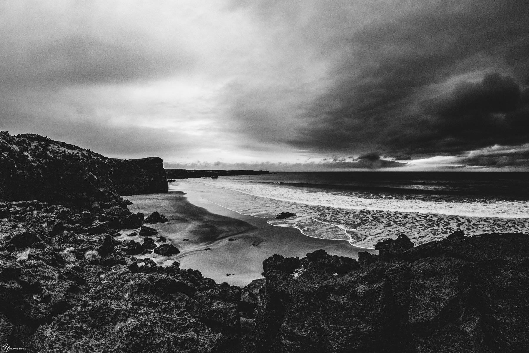 Categories: Fine Art Landscape & Nature Reportage; Categories: Fine Art Landscape & Nature Reportage; Ph. FLAVIO TORRE; Location: Iceland