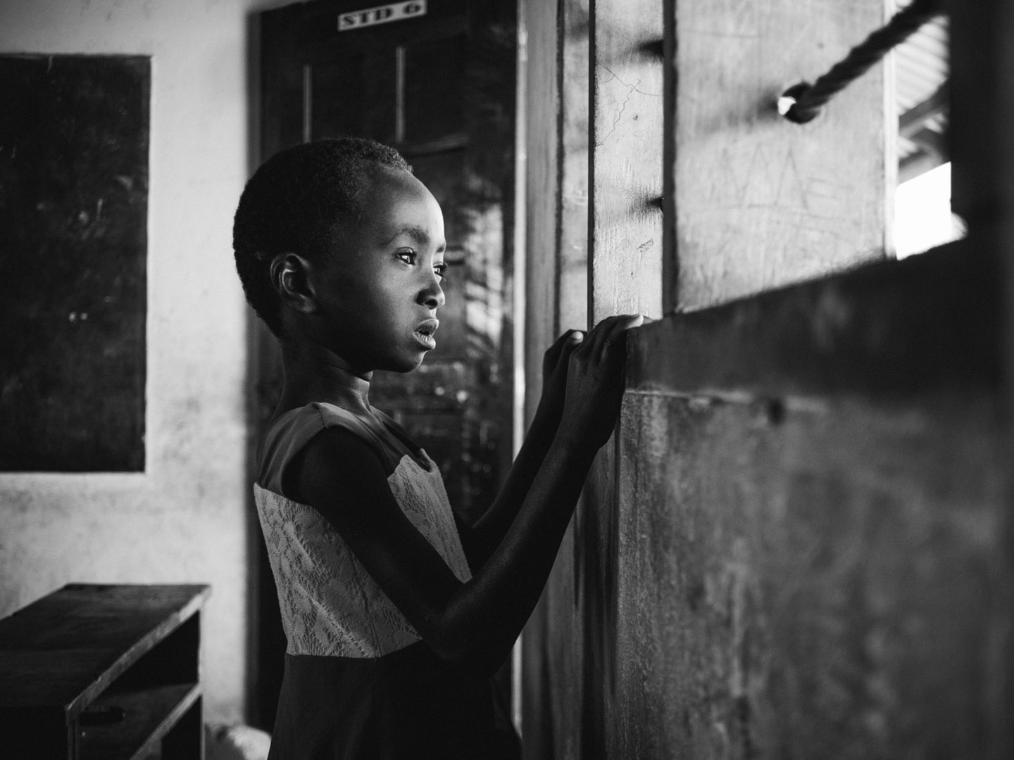 Categories: Reportage; Ph. FLAVIO TORRE; Location: Malindi, Kenya;