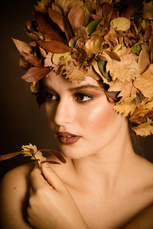 Categories: Glamour, Portrait; Photo: RAFFAELE AURITI; Mua: MARZIA CRISTINO; Model: ANDREA DI GIROLAMO; Location: Specialkrome, via Ravenna, 14 – PESCARA (PE)