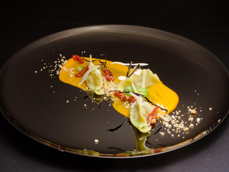Categorie: Still Life & Food; Ph. CARLO DE MARCHI; Location: Ristorante La Corte – Follina, TV
