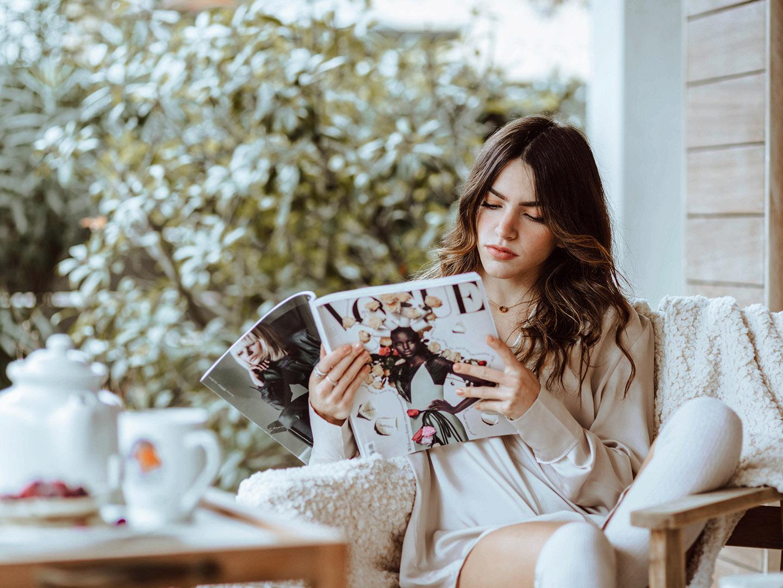 Categorie: Fashion, Glamour, Portrait; Photographer: MARTINA FACCINI; Model: ISABELLA AMBROSI; Location: Verona, VR, Italia